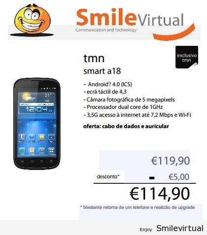 tmn_smart_A18